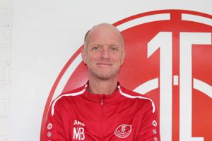 Mark Bois