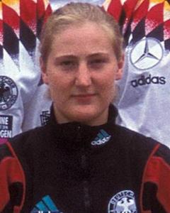 Christine Francke