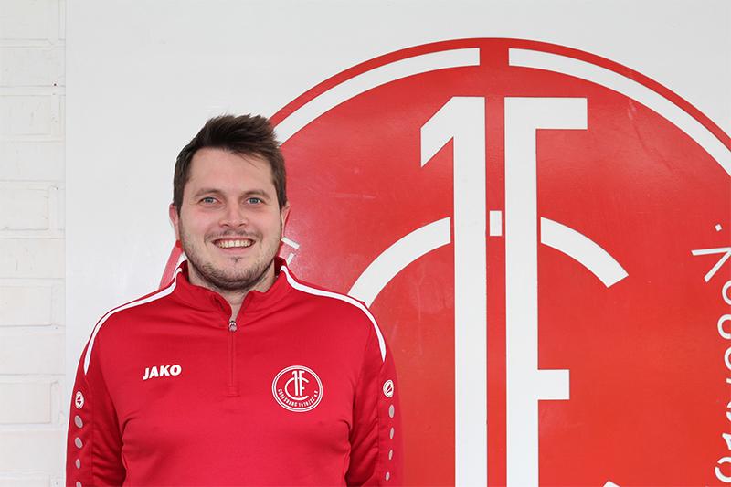 Sandro Heinemann