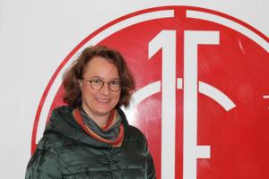 Katharina Wildermuth