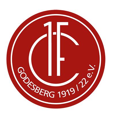 1. FC Godesberg