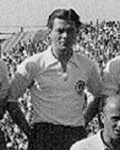 Fritz Machate