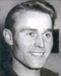 Günter Schemmerling